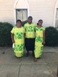 The-Verebasaga-Family