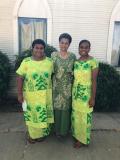 Verebasaga-Family-and-Ro-Ateca-Qarau