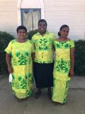 Verebasaga-Family