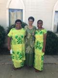 Verebasaga-Ladies-and-Ro-Ateca-Qarau
